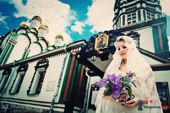 Фото 93360 в коллекции Мои фотографии - Nevesta-ly