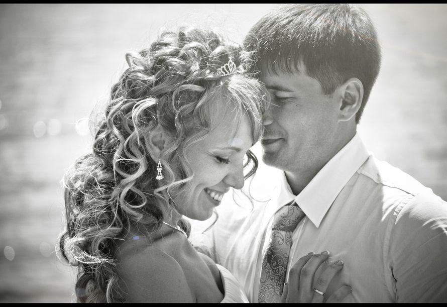 Фото 636081 в коллекции Свадьбы - Фотограф Ахонько Алексей