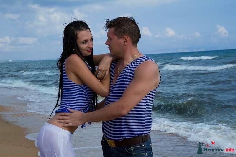 Фото 131324 в коллекции LOVE STORY  Павел и Виктория - Невеста01