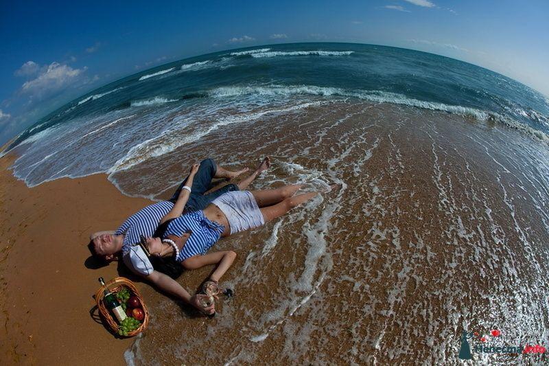 Фото 131327 в коллекции LOVE STORY  Павел и Виктория - Невеста01