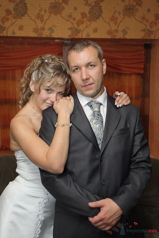 За каменной стеной - фото 75150 Angeymaster - свадебная видео-фотосъемка