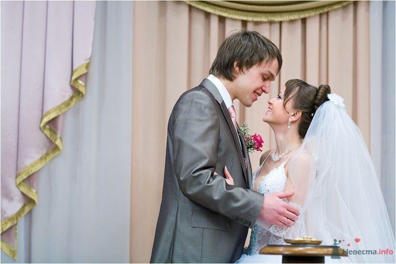 Фото 77668 в коллекции Ваня и Таня - Фотографы Никифоровы-Гордеевы Сергей и Константин