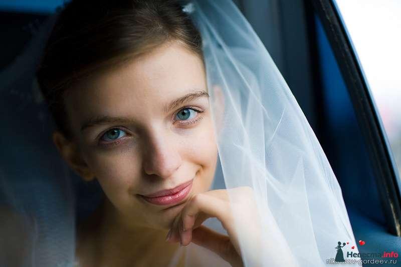 Фото 100830 в коллекции MIX - Дуэт фотогрфов Никифоров Костя и Гордеев Сергей