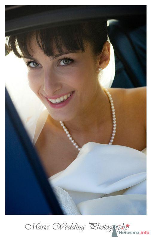 Фото 76538 в коллекции Мои фотографии - Maria Althaus - свадебный фотограф