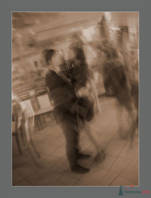 Фото 75954 в коллекции Свадьба в Пензе - Невеста01