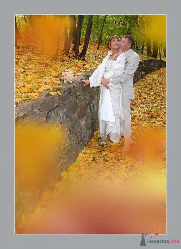 Фото 75971 в коллекции Свадьба в Пензе - Невеста01