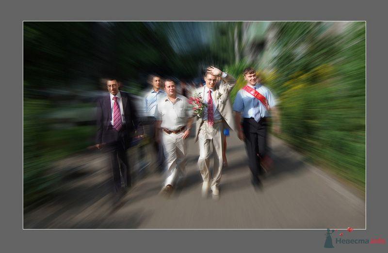 Фото 75991 в коллекции Свадьба в Пензе - Невеста01