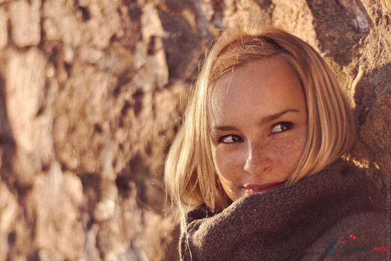 Фото 76100 в коллекции Портреты - Невеста01