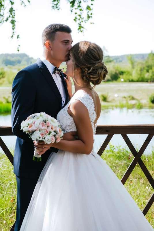 Фото 16856522 в коллекции Василий и Ирина - Студия свадеб W.Holiday