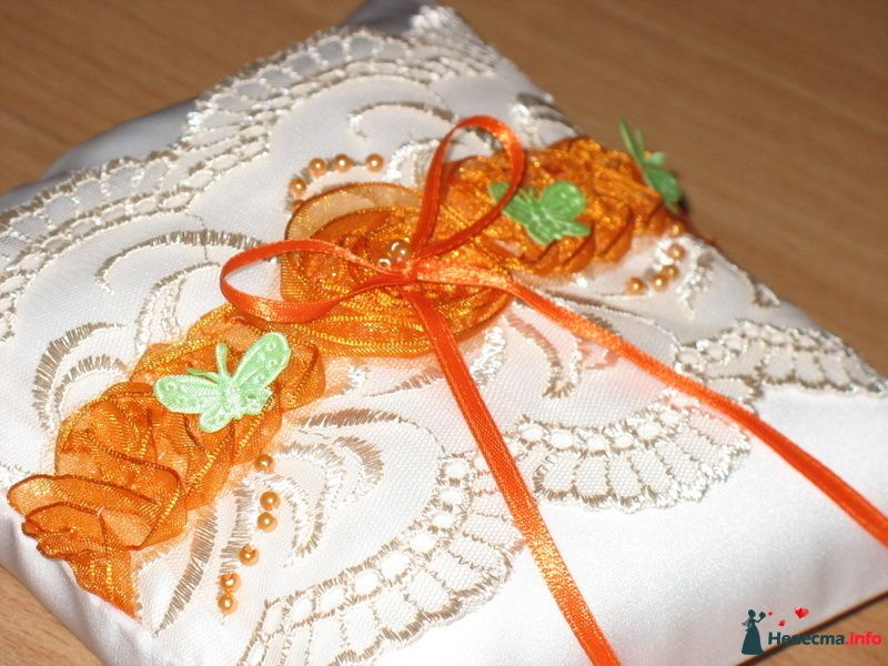 Фото 115662 в коллекции handmade - PRavilnaya