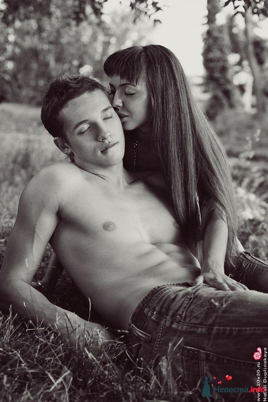 Фото 108253 в коллекции Трактор и секс  - Фотограф Наталья Дуплинская