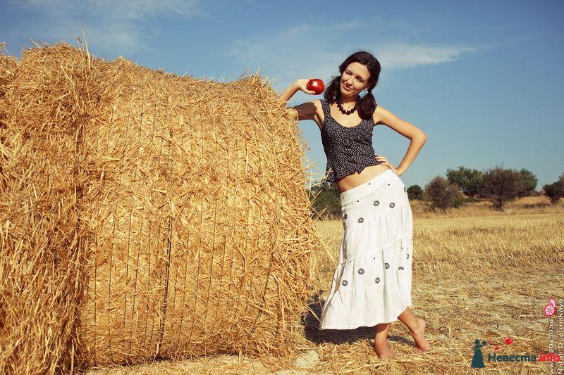 Фото 114308 в коллекции Кипрская лавстори для Светы и Ивана - Фотограф Наталья Дуплинская