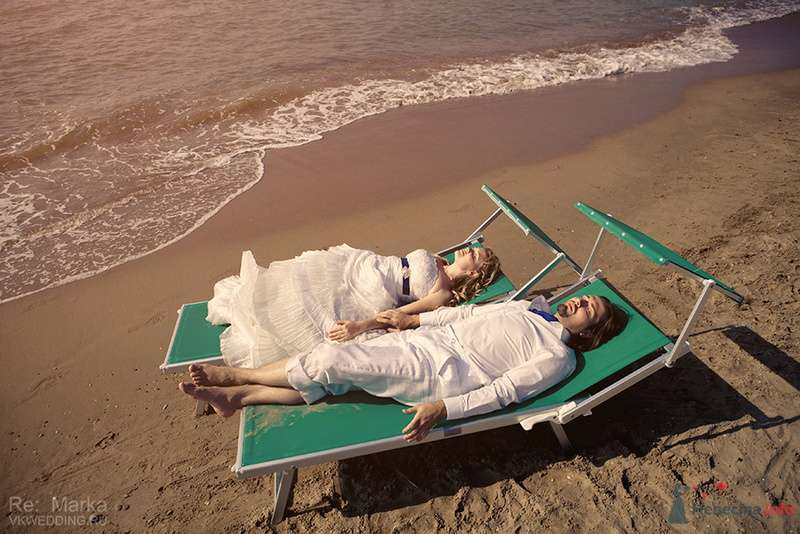 Фото 77695 в коллекции Свадебная фотография  - Свадебный фотограф Ремарк Юлия