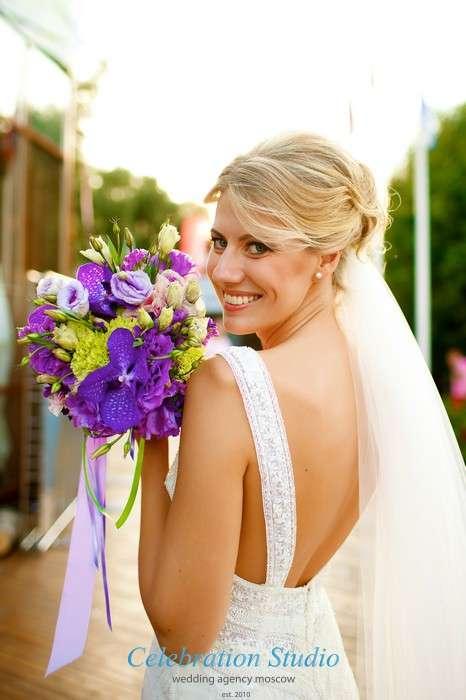 Фото 718563 в коллекции Мои фотографии - Celebration-studio - организатор Вашей свадьбы