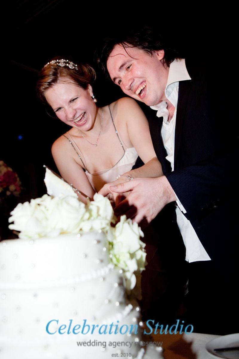 Фото 718585 в коллекции Мои фотографии - Celebration-studio - организатор Вашей свадьбы