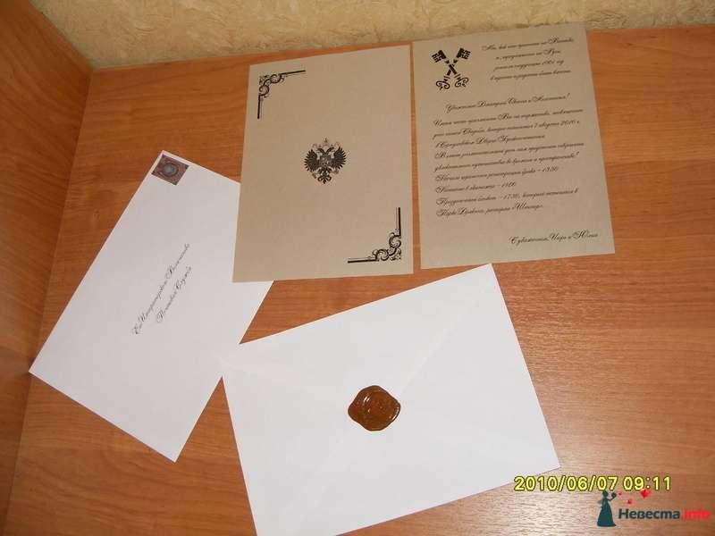 Фото 109536 в коллекции Готовые идеи своими руками - Невеста01