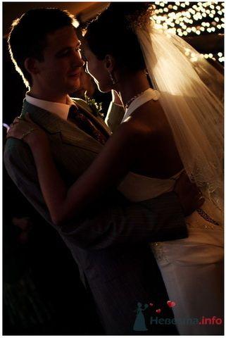 Фото 77449 в коллекции Свадебное портфолио