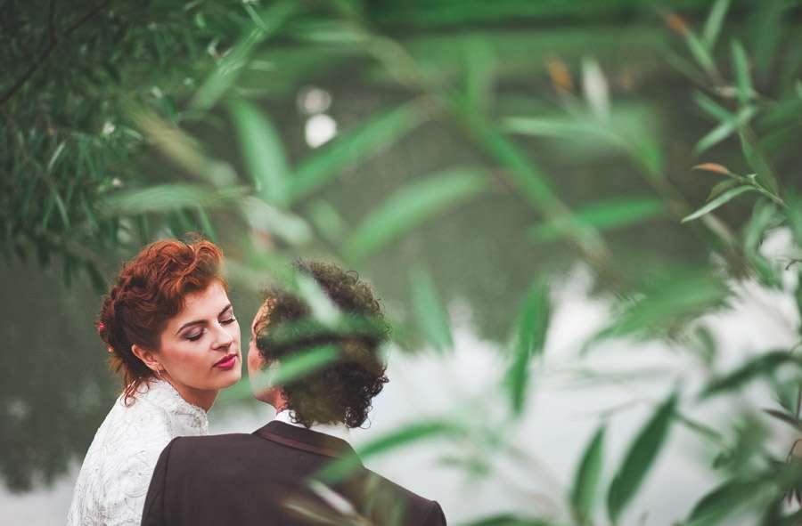 Фото 3111383 в коллекции Свадебный альбом. - Фотограф Анна Карцева