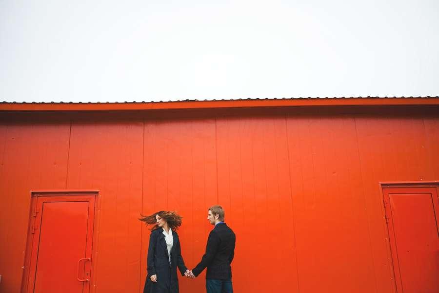 Фото 3111389 в коллекции Свадебный альбом. - Фотограф Анна Карцева