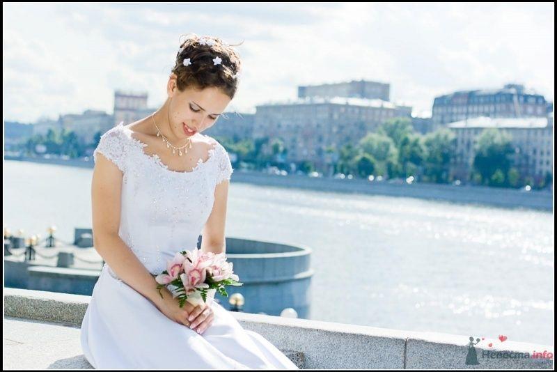 Фото 60579 в коллекции Свадьба - Katka