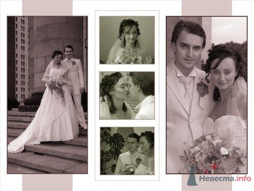Фото 4955 в коллекции Мои фотографии - Андрис и Евгений Матвеевы - рекламные фотографы