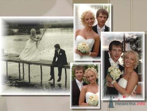 Фото 4978 в коллекции Мои фотографии - Андрис и Евгений Матвеевы - рекламные фотографы