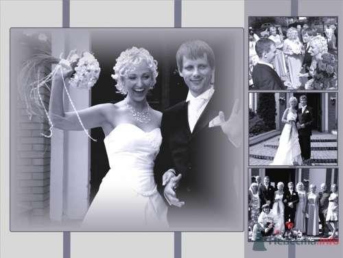 Фото 4989 в коллекции Мои фотографии - Андрис и Евгений Матвеевы - рекламные фотографы