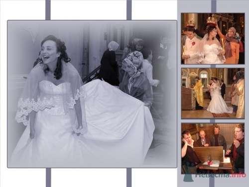 Фото 4962 в коллекции Мои фотографии - Андрис и Евгений Матвеевы - рекламные фотографы