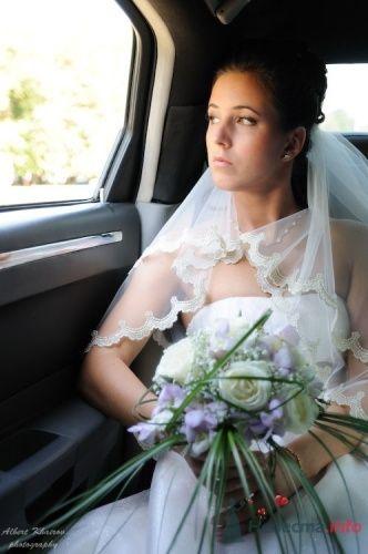 Фото 7224 в коллекции Тоже со свадьбы - rusia