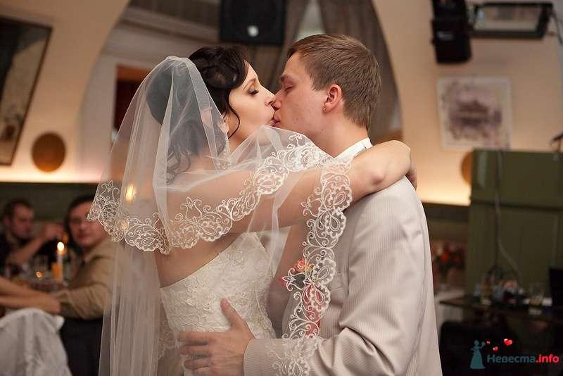 Фото 124201 в коллекции Мои фотографии - Невеста01
