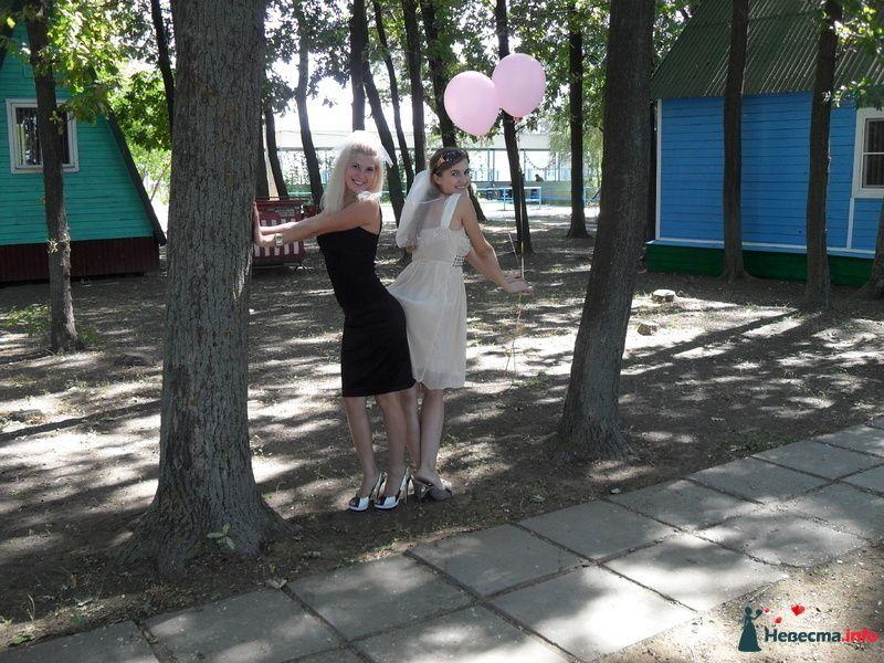 Фото 141484 в коллекции мой девичник - sashulik