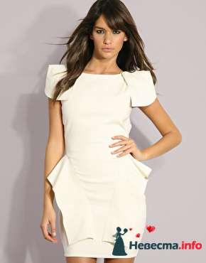 Фото 89882 в коллекции Dress - Pastila