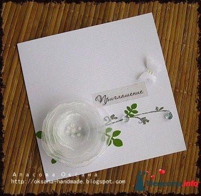 Фото 94389 в коллекции аксессуары/декор - Pastila