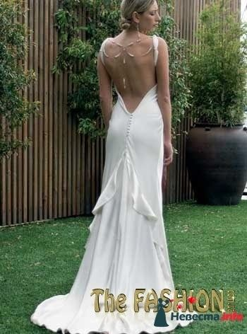 Фото 94402 в коллекции Dress