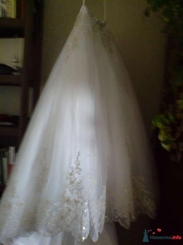 Моя юбочка - фото 85308 nati.n.k.