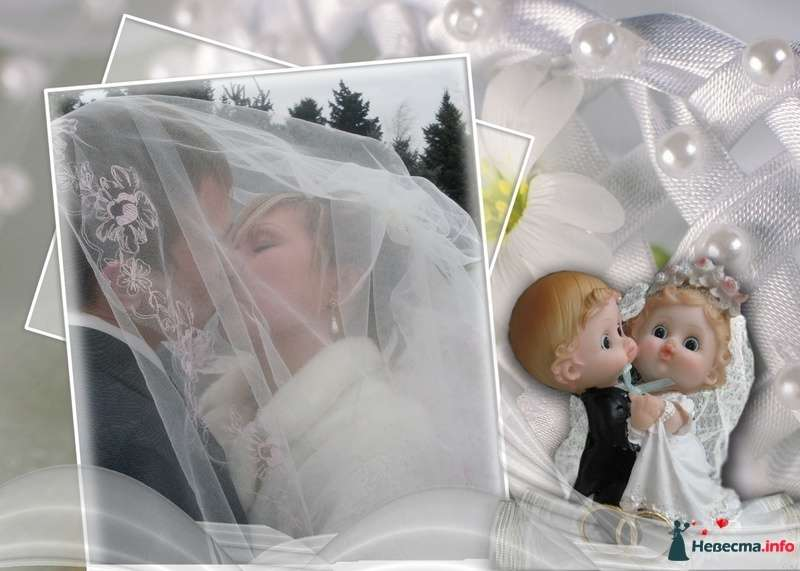 наш поцелуй - фото 80447 Видеожизнь - студия видеосъёмки