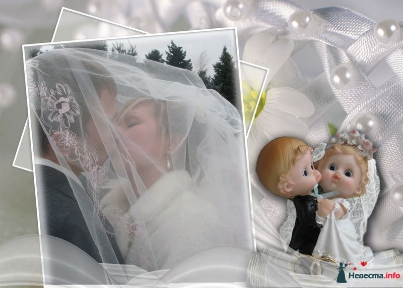наш поцелуй - фото 80447 видеосъемка Волгоград Волжский