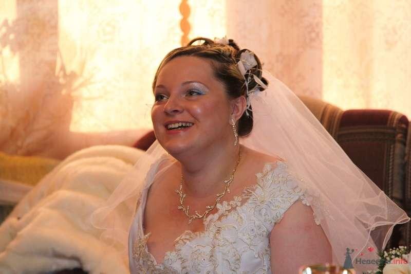 Фото 78966 в коллекции Свадебные моменты - Наталия Ведущая