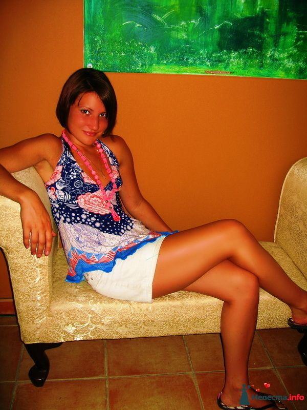 Фото 100744 в коллекции Мои фотографии - Светлана и Антон