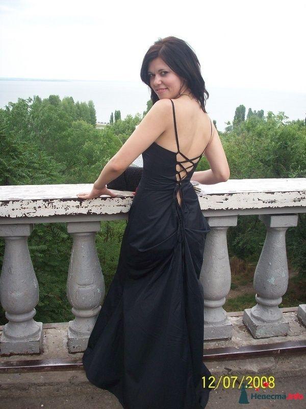 Фото 104290 в коллекции Мои фотографии - Hurka