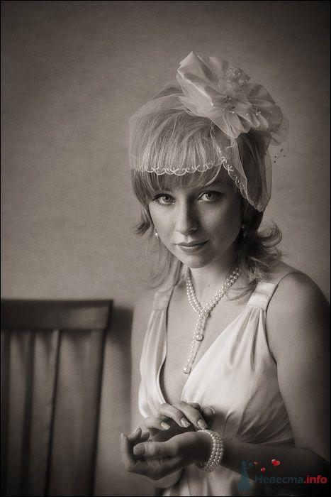 Фото 80121 в коллекции Постановка и репортаж - Черепанов Артем фотограф