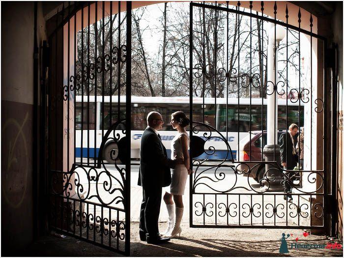 3 - фото 102083 фотограф Ильгиз Хабибуллин