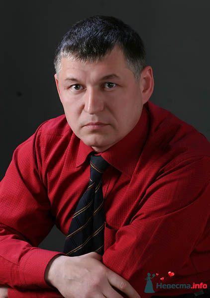 Я - фото 80716 Свадебный фотограф Ильгиз Хабибуллин