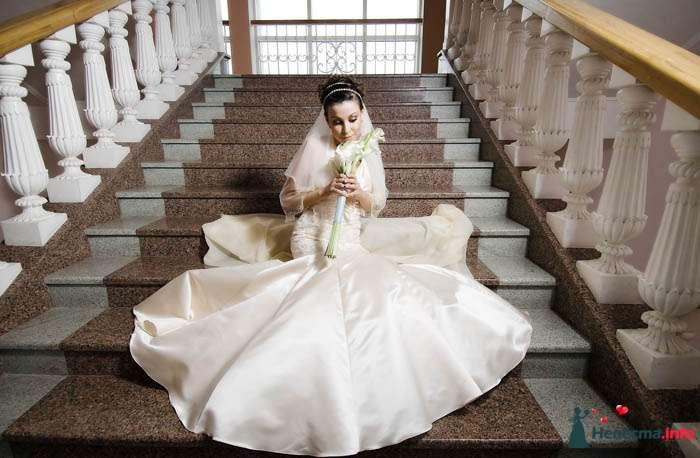 12 - фото 80990 Свадебный фотограф Ильгиз Хабибуллин