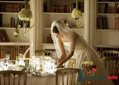 Фото 84873 в коллекции Свадьба - Свадебный распорядитель. Яна