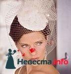 Фото 86829 в коллекции Красиво..... - Свадебный распорядитель. Яна