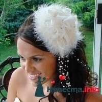 Фото 86833 в коллекции Красиво..... - Свадебный распорядитель. Яна