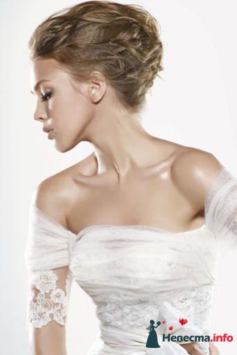 Фото 99471 в коллекции Красиво..... - Свадебный распорядитель. Яна