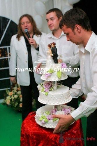 """Фото 5263 в коллекции Мои фотографии - Праздничное агентство """"Веселый Шурик"""""""