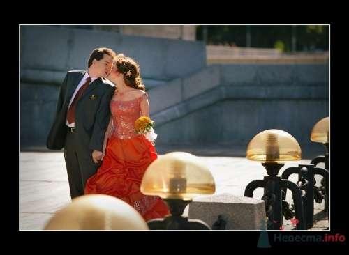 #010 - фото 5234 Платов Олег - свадебное фото